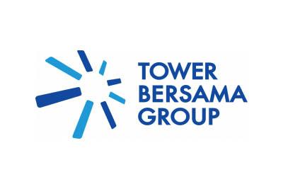 Lowongan Kerja PT Tower Bersama Infrastructure Tbk