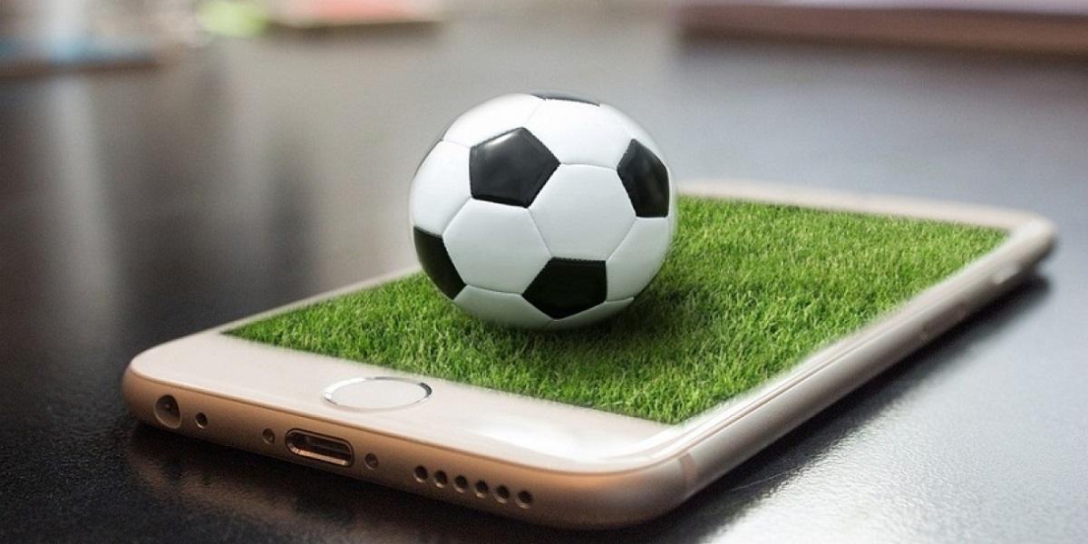 Smartphone e Web TV