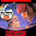 ▷ Street Fighter Alpha 2 parche MSU1 SNES