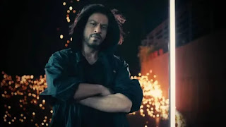 know-tha-truth-Shah-rukh-khan-quarantined-after-getting-corona-positive-on-the-set-of-film-pathan