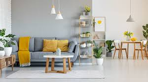 Quick Home Decorating Ideas Presented By Top Builder in Jaipur