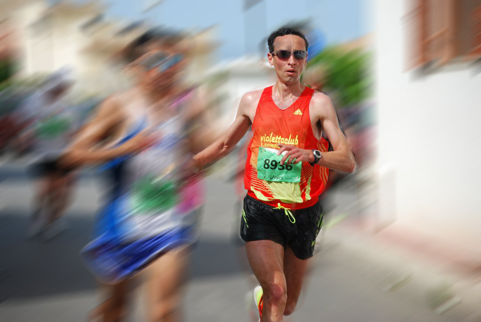 6788328e0f7 Filippo Running and Much More  Un Anno non è mai abbastanza...