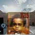 Mass Appeal recorre ao Google Street para mostrar lugares que serviram de cenário para capas de álbuns de rap
