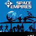 [Recensione] Space Empires: 4X