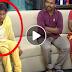 படிக்கும்போதே குழந்தை பெற்ற பெண் – எப்படி என கேட்ட லக்ஷ்மி ராமகிருஷ்ணனுக்கு பேரதிர்ச்சி