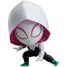 Nendoroid Spider-Man Spider-Gwen (#1228) Figure
