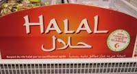 Résidant à Londres, ce musulman britannique a critiqué l'entreprise de restauration rapide Prêt à Manger parce qu'il s'est avéré que le sandwich qu'il mangeait depuis 12 ans n'était pas halal, raconte le média britannique Metro.