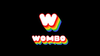 تطبيق وومبو WOMBO