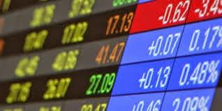valoracion-de-las-inversiones-mantenidas-hasta-el-vencimiento