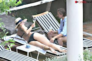 Maria+Sharapova+sexy+Booty+ass+butt+in+black+Bikini+-+July+2018+%7E+CelebsNext.xyz+Exclusive+Celebrity+Pics+04.jpg