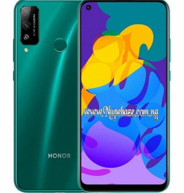 Honor Play 4T Pro Price In Nigeria , Honor Play 4T Pro Features In Nigeria , Honor Play 4T Pro Money In Nigeria , Honor Play 4T Pro Screen In Nigeria , Honor Play 4T Pro Color , Honor Play 4T Pro Cover In Nigeria , Honor Play 4T Pro Plus Calibrator In Nigeria , Where To Buy Honor Play 4T Pro Plus In Nigeria , Honor Play 4T Pro Amount In Nigeria , Place To Buy Honor Play 4T Pro In Nigeria , Honor Play 4T Pro Specs In Nigeria , How Much Is Honor Play 4T Pro In Nigeria , Honor Play 4T Pro Colour , Honor Play 4T Pro Ram