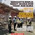 PON XX Papua Banyak Sekali Manfaatnya Bagi Papua