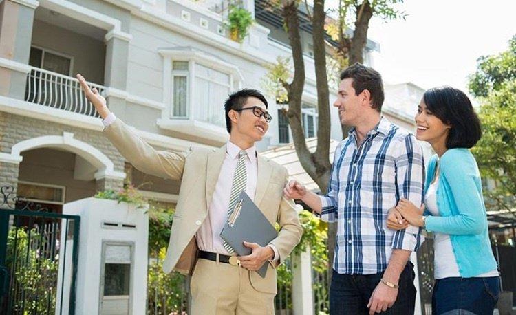 lưu ý khi thuê nhà ở việt nam, người nước ngoài cần lưu ý gì khi thuê nhà việt nam
