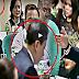 WATCH: Trillanes Pinag-tawanan Sa Loob Ng Senate Hearing
