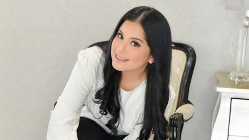 Singgung Annisa Pohan, Pengamat: Jangan Pancing Netizen Kalau Tidak Kuat