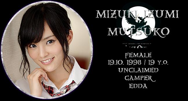 https://olympians-rp.blogspot.cz/2018/04/mizuki-izumi-mutsuko.html
