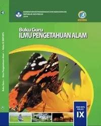 Buku IPA