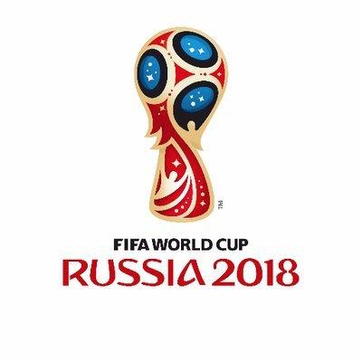 berita lengkap piala dunia 2018 di rusia