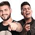 """[News]Zé Ottávio e Vítor Fernandes gravam juntos """"Moça Do Interior"""""""