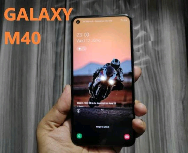 samsung galaxy m40, samsung galaxy m20 4gb ram, samsung galaxy m40 price in india, samsung galaxy m20 4gb ram price in india, samsung galaxy m20 4 64, samsung galaxy m20 4gb 64gb, samsung galaxy m40 price, samsung galaxy m40 launch date, samsung galaxy m40 specification, samsung galaxy m20 4gb ram specifications, samsung galaxy m40 full specification, samsung galaxy m40 launch date in india, samsung galaxy m20 4g ram, samsung galaxy m20 4g, samsung galaxy m40 price in india 2019, samsung galaxy m40 release date, samsung galaxy m20 full specification gsmarena, samsung galaxy m40 gsmarena, samsung galaxy m40 mobile