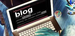 3 Kuntungan Seorang Blogger Dengan Memiliki Blog Bervisitor Banyak