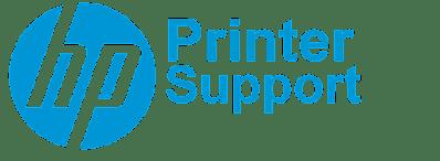 Sourcedrivers.com - Wireless button HP Printer
