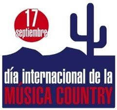 A todos nuestros amigos: Feliz día internacional de la música Country!!!