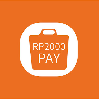 2000pay indonesia