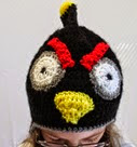 http://translate.googleusercontent.com/translate_c?depth=1&hl=es&rurl=translate.google.es&sl=en&tl=es&u=http://giftedpaws.blogspot.com.es/2014/10/bomb-angry-bird-hat-pattern.html&usg=ALkJrhjUyR2Ib1fMULHMzolK7YB-uZMREg