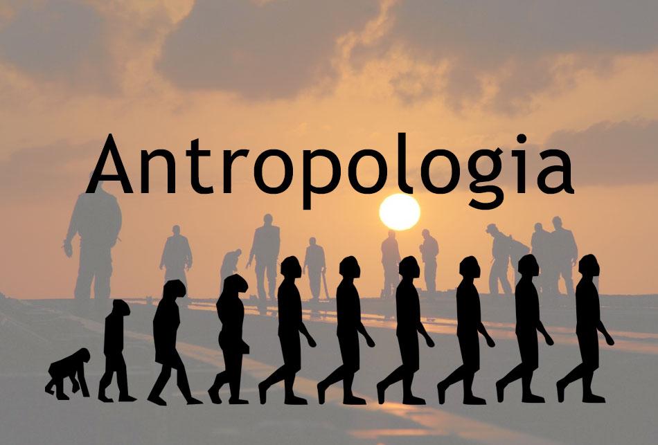 Sabe o que a Antropologia estuda?