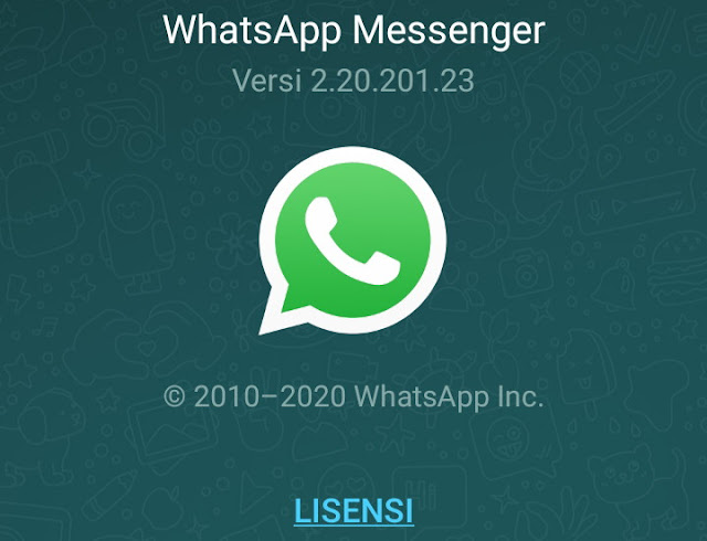 4 Fitur WhatsApp Terbaru 2020, Apa Anda sudah tahu ?
