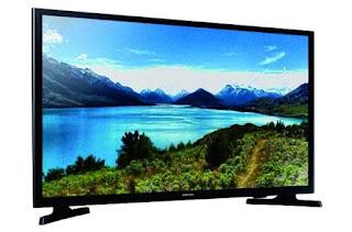 Harga TV LED 32 Inch Termurah