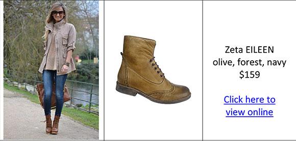 http://www.easylivingfootwear.com.au/zeta-eileen-42225