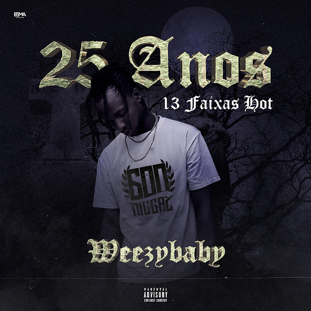 http://www.mediafire.com/file/700wrrvkma9dj0p/01._Weezybaby_-_25_Anos_Hot.mp3/file