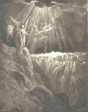 resurrección, alma, espíritu, cuerpo