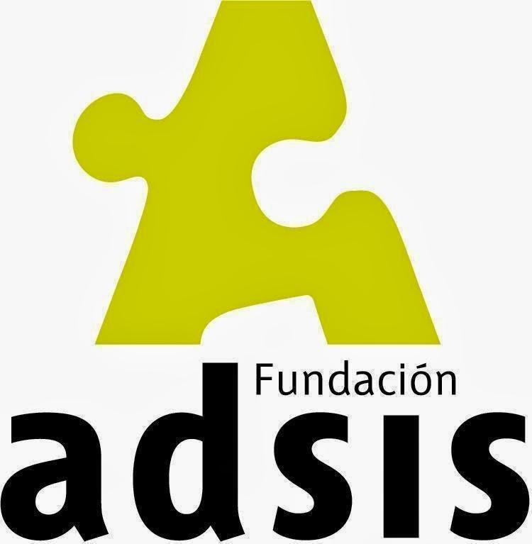 https://www.fundacionadsis.org/es/canarias/portada