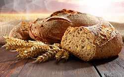 Beyaz Ekmekle Buğday Ekmeğinin Farkı