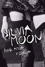 Silvia Moon | Teatro Quimera POS4