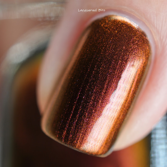 Greatness ILNP Fall 2015