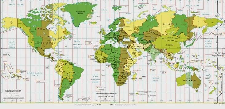 International Gir Friendly Hotels Directory