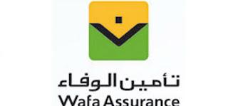 wafa-assurance-recrute-gestionnaire-Prestataires - maroc alwadifa