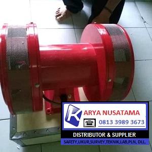 Supplier Motor Yahagi 313 1km di Palangkaraya