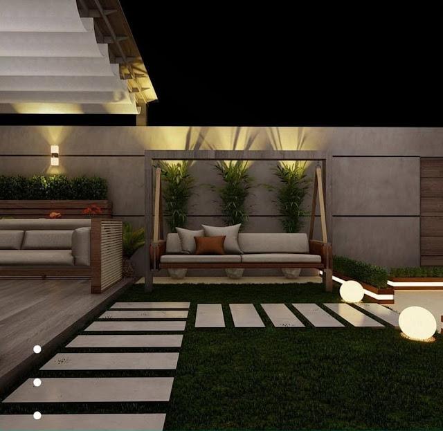 تنسيق حدائق منازل بجدة,مل حديقة منزلية في جدة ,تنسيق حدائق بيوت جدة