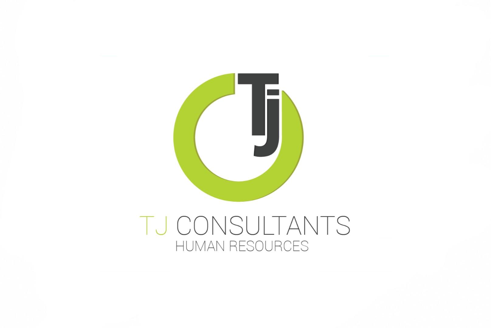 Sovagasmoz - TJ Consultants
