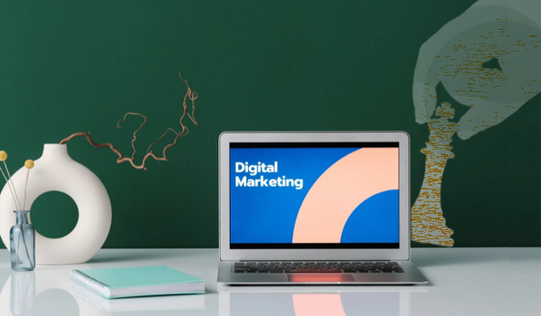 Six Digital Marketing Strategies For Online Businesses