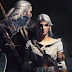 Streaming News; 'The Witcher' Movie, 'Central Park', 'The Clone Wars' and More