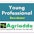 Young professional-I | ICAR Recruitment 2019