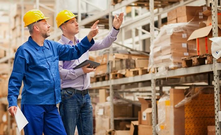 Un SVI Assessment profundiza el análisis sobre la corporación, y se involucra con temas operacionales y logísticos: Finanzas, Recursos Humanos, Ventas, Compras, Inventarios, Operaciones, Manufactura, etcétera. (Foto: SXC)