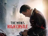 Sinopsis Serial The Man in the High Castle: Season 4 (2019)