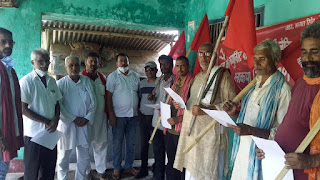 people-join-cpi-ml-madhubani